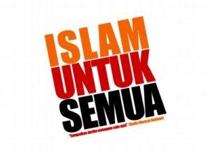 ARN00120040015161_Islam_Agama_Cinta