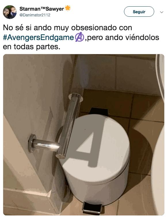 El tópic del Universo Cinematográfico Marvel  - Página 11 Memes-estreno-avengers-endgame-2