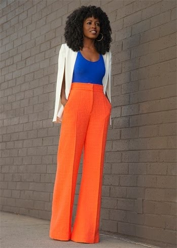 How-to-Wear-Palazzo-Pants-this-Summer