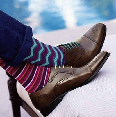 mismatched-socks-1