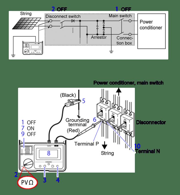 bagaimana-cara-menggunakan-hioki-insulation-tester-ir4057-20-6