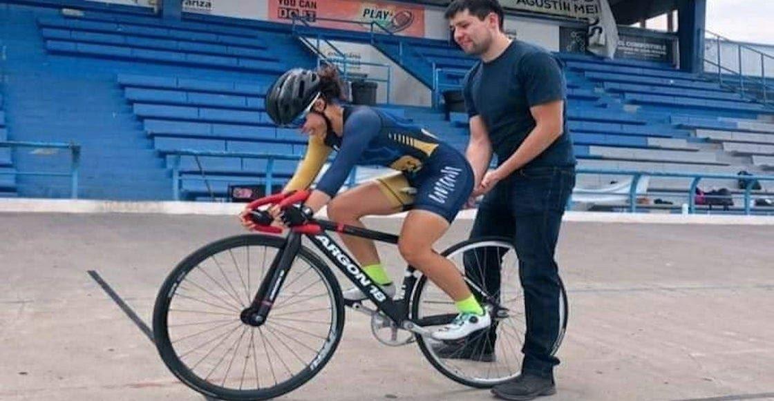 ciclista-estudiante-ingenieria-unam-atropellamiento