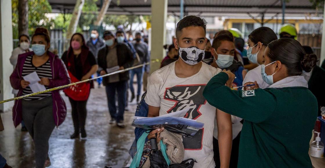 AMLO-promete-vacunas-mayores-18-anos-todos-mexico-antes-octubre-invierno-02