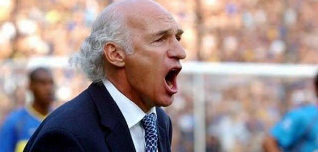 En el día de su cumpleaños número 70, Bianchi contó por qué nunca aceptó dirigir a la Selección argentina